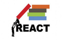 Project REACT